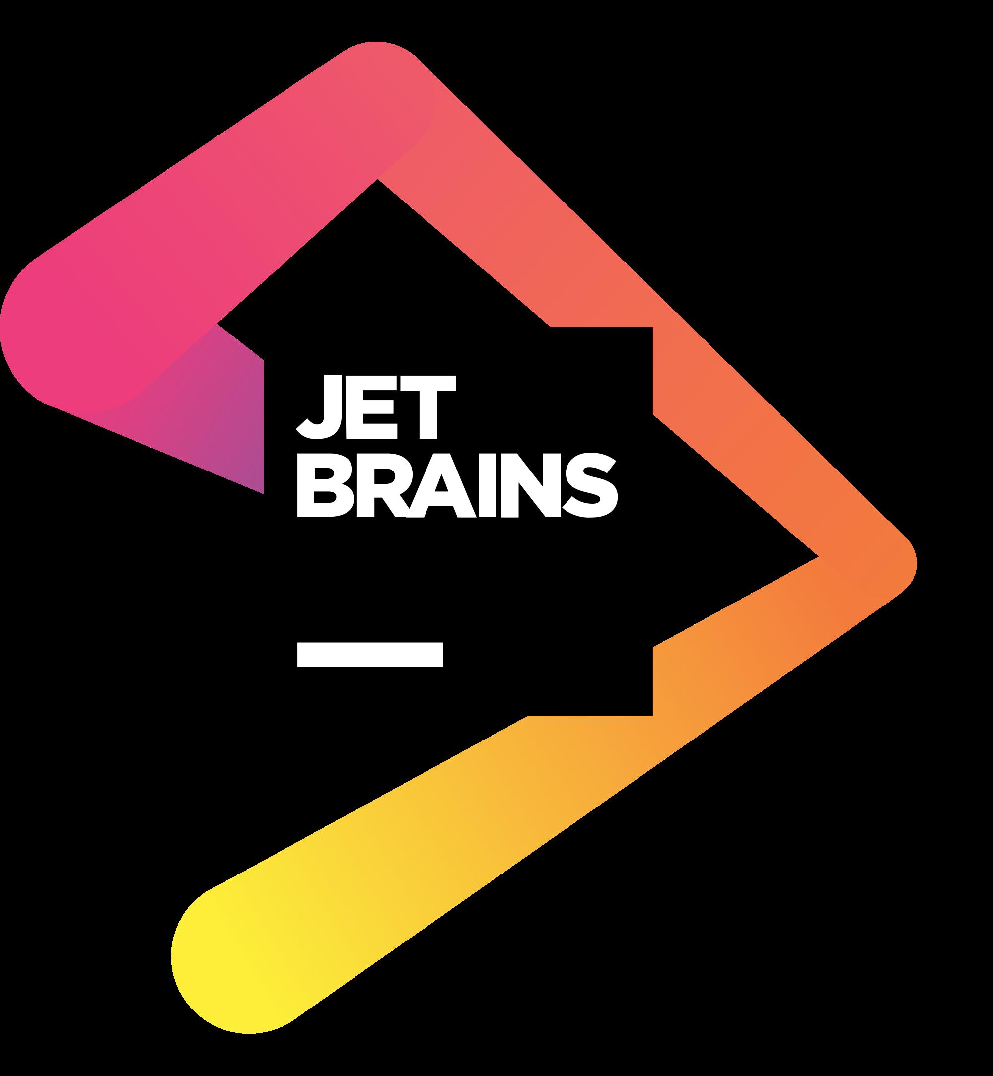 JetBrians